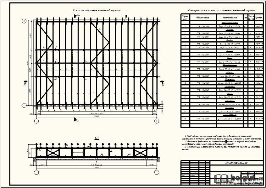 Деревянные Конструкции Учебник Pdf